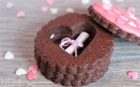valentinstags kuchen miss blueberrymuffin s kitchen s 252 223 e valentinstags pi 241 atas