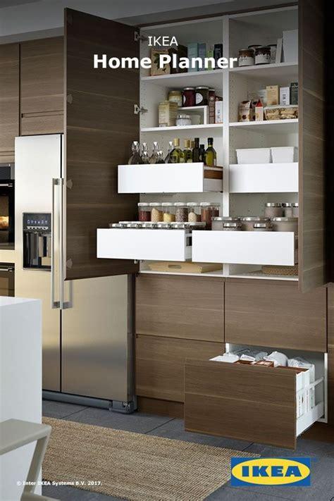 Ikea Kitchen Experts 336 Best Kitchens Images On Kitchen Ideas Big