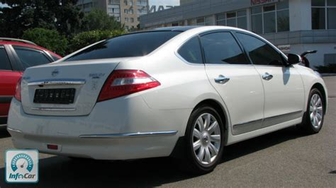 teana nissan 2010 nissan teana 2010 reviews prices ratings with various
