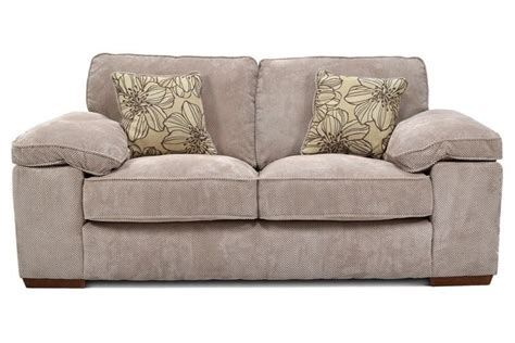 lakeside sofa shops lakeside 2 seater sofa brands fw homestores