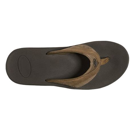 reef sandals clearance reef sandals closeouts outdoor sandals