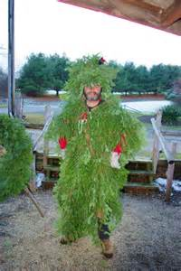 live christmas trees roping wreaths centerpieces and so
