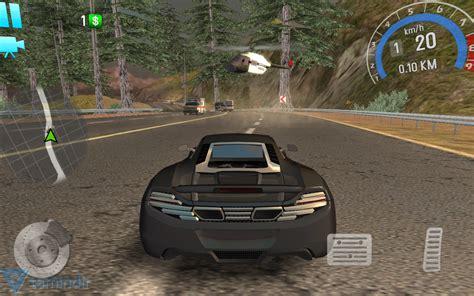 Driver Xp | driver xp indir android i 231 in araba yarışı oyunu mobil