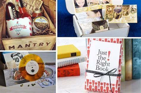 best christmas subscriptions 113 best box subscriptions images on monthly subscription boxes tween and