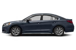 Subaru Safety Ratings New 2017 Subaru Legacy Price Photos Reviews Safety