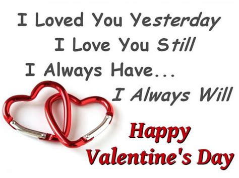 valentine s day quotes best most inspirational sayings top most romantic valentines day quotes for lovers