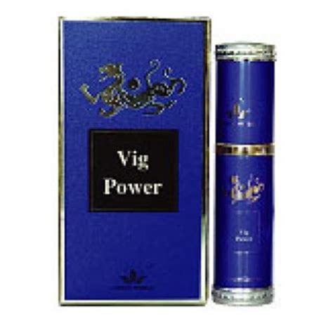 Herbal Vig Power Capsule Vig Power Capsule Herbal