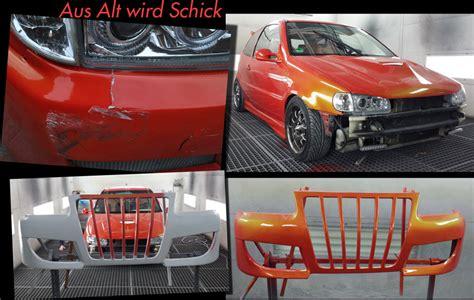 Felgen Lackieren Ruhrgebiet car design nrw auto tuning oberhausen felgen lackieren