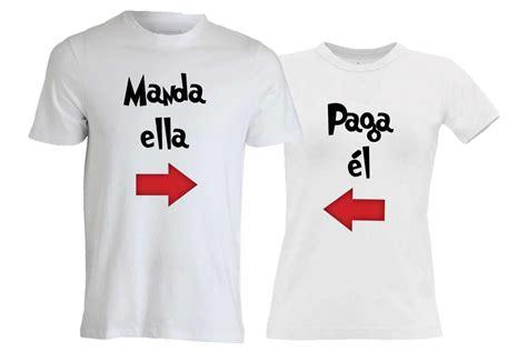 couple t shirts buscar con google camisetas san camisas en pareja frases pinterest