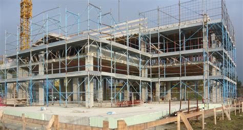 costruzione casa passiva casa passiva alberto berardi costruzione di casa passiva