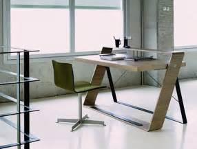 Modern unique desks for home amp office trendy mods com