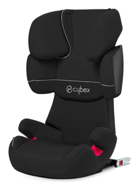 cybex solution  fix  shipping