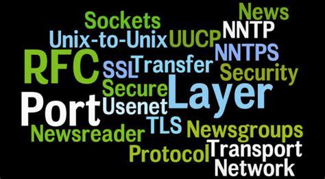 best usenet client usenet clients beginners guide to newsreaders