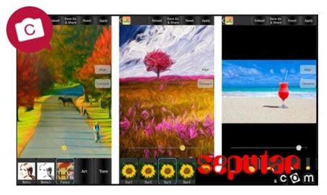 format video yang sering digunakan ini dia aplikasi edit foto kekinian yang lagi hits sering