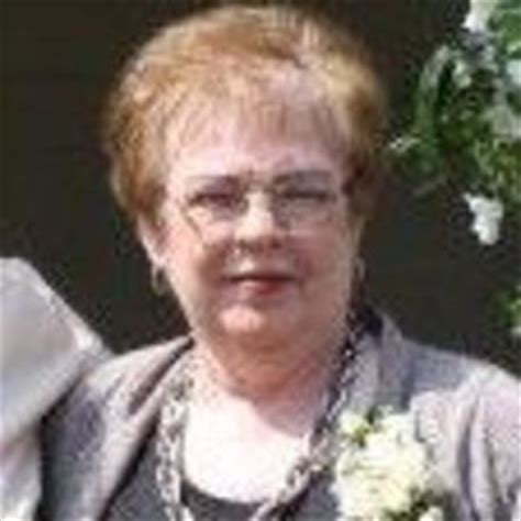 darla petersen obituary el co triska funeral