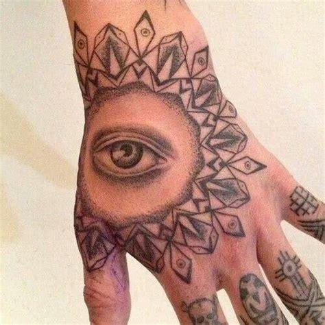 tattoo hand cool cool hand tattoo cute stuff pinterest