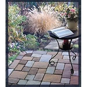 menards patio stones pata patio pavers menards