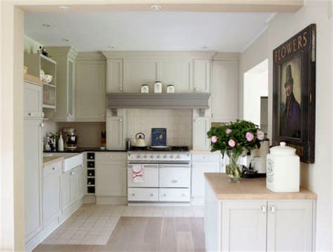 belgian kitchen design gmlens country house belgium kitchen other by
