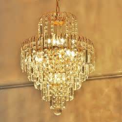 discount chandeliers discount chandelier traditional kitchen decoration