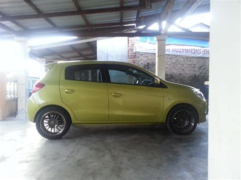 mitsubishi tire size mitsubishi mirage tyre size news car