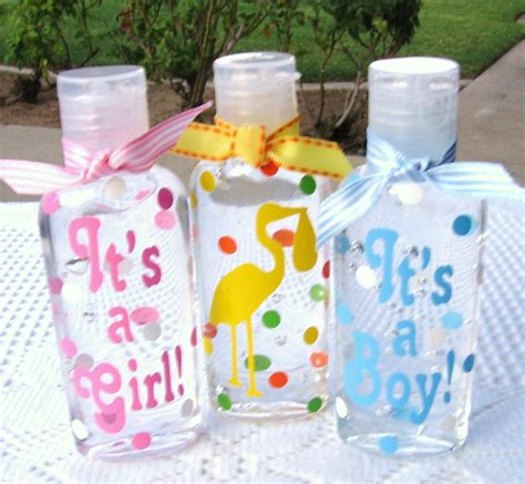 baby shower food ideas baby shower ideas favors and gifts - Baby Shower Favor Gift Ideas