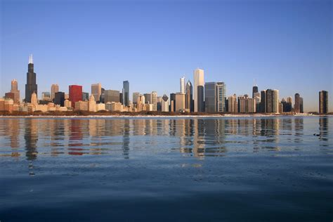 what is on a chicago 9 locals on living and independent marketing in chicago