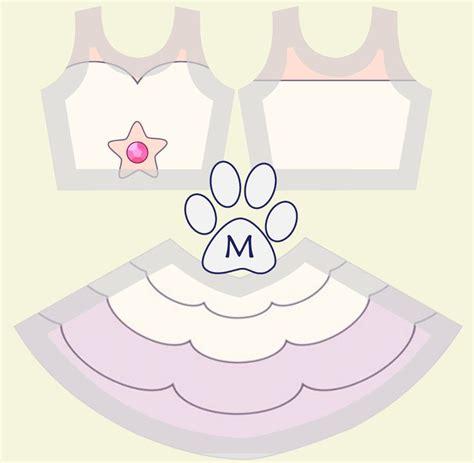 Pattern For Rose Quartz Dress | rose quartz dress pattern google search rose quartz