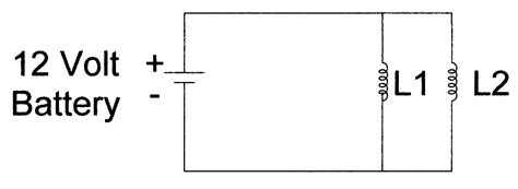 inductors in series or parallel parallel of inductor 28 images parallel and series inductor calculator basic electronics