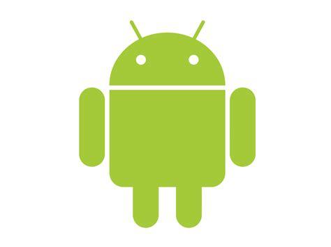 cara membuat gambar format png di android ivan kurnia blog cara menghemat baterai android
