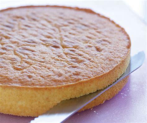 best vanilla cake recipe 11 best vanilla cake recipes chowhound