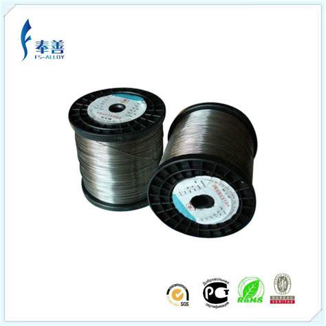 Nichrome 80 Flat Ribbon 0 1 0 8 list manufacturers of sliding door malaysia price buy