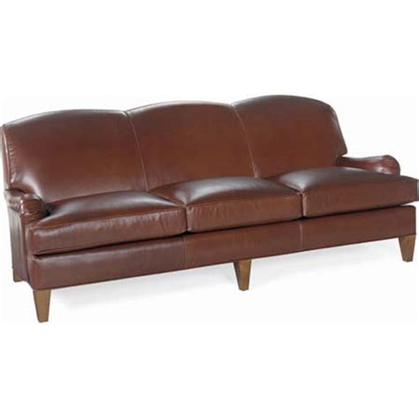 leather sofa discount cr laine l8520 russel leather sofa discount furniture at