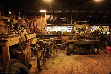 Antique Garage by Vintage Garage Jpg 1000 215 667 Garage Ideas