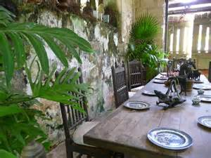 Plantation Homes Interior Interior Room Design And Architecture Of Caribbean Indoor