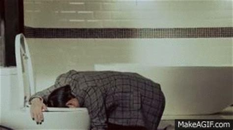 snoop dogg bathtub myhallyu101 psy is back very drunk with his hangover mv