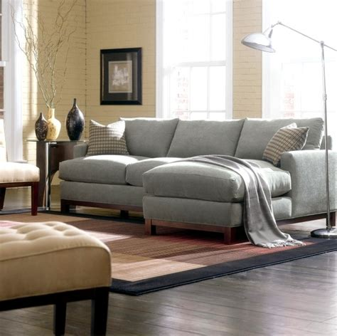 wide sectional sofas margo wide sectional sofa by sam hereo sofa