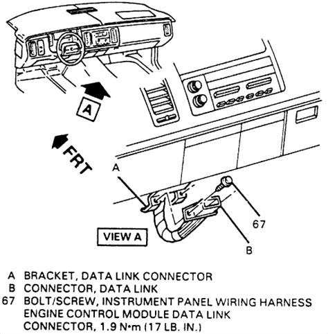 car engine repair manual 1993 cadillac fleetwood instrument cluster service manual how to disassemble 1995 cadillac fleetwood dash 1995 cadillac fleetwood sheet