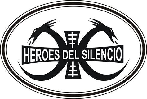 imagenes del silencio heroes del silencio by ratanacho on