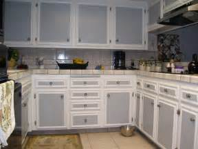 Painted Kitchen Backsplash Ideas Kitchen Kitchen Backsplash Ideas Black Granite