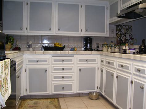 painted kitchen cabinets ideas kitchen kitchen backsplash ideas black granite