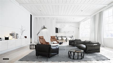 modern minimalist interior design living room combining modern and minimalist living room interior designs which looks so outstanding