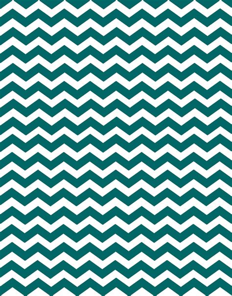 background pattern teal doodlecraft 16 new colors chevron background patterns