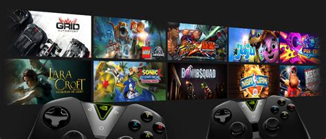 best multiplayer tablet best multiplayer for nvidia shield android tv
