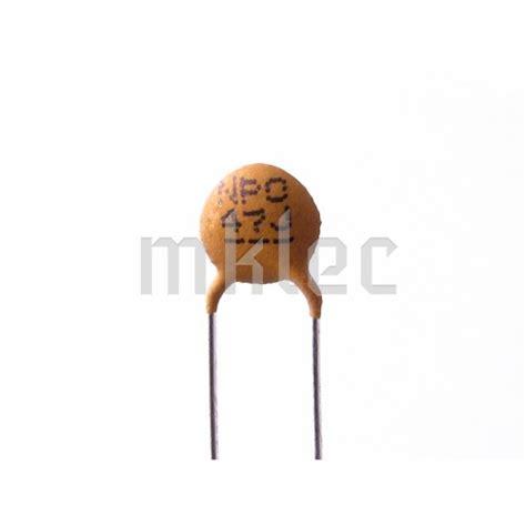 47pf capacitor code 47pf ceramic disc capacitor xicon