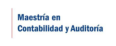 Auditoria Y Contabilidad by Maestr 205 A Contabilidad Y Auditor 205 A