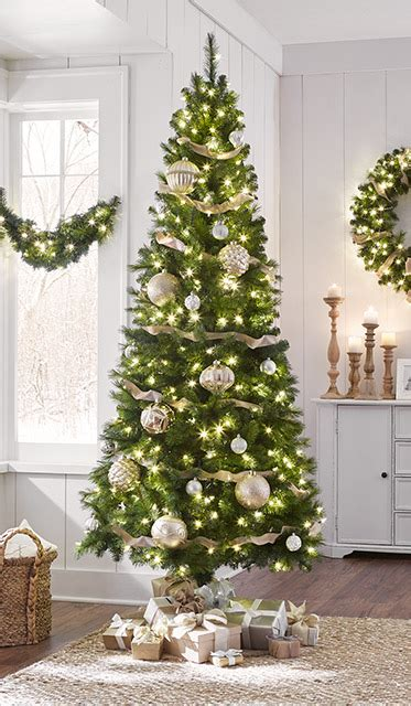 home depot indoor christmas tree lights images of christmas tree decorations inspiration 35