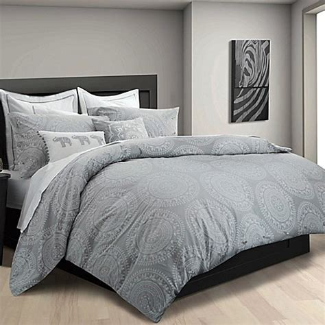 bed bath beyond duvet kenya elephant duvet cover set bed bath beyond