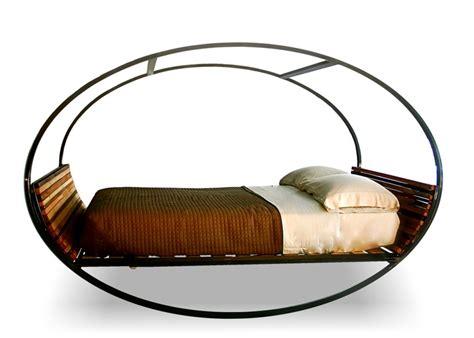 rocking bed frame king rocking bed frame earthy pinterest