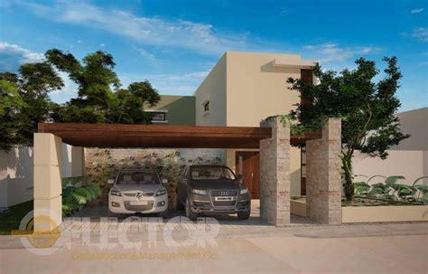 venta de casa en privada punta lomas merida yucatan yucatan inmuebles