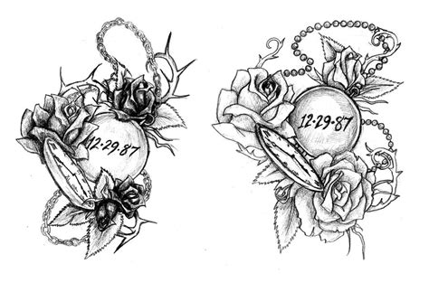 tattoos drawings for men sketches for tattoos